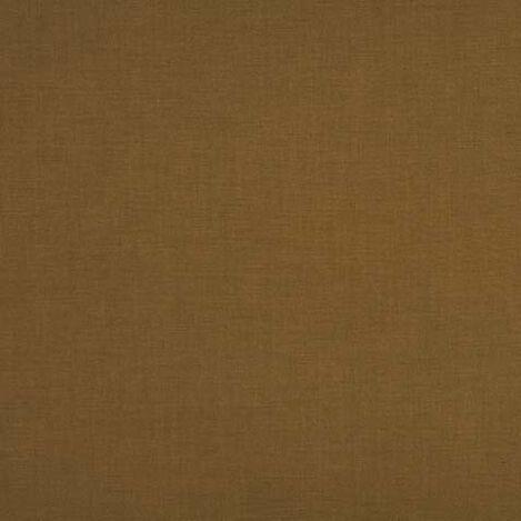 Reale Chocolate Fabric ,  , large