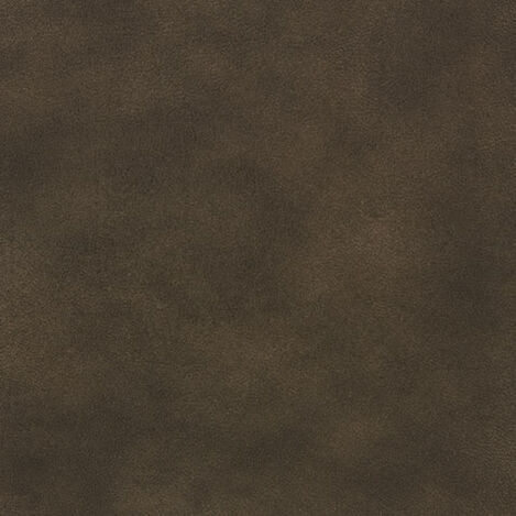 Nubuck Leather Product Tile Image L52