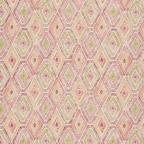 Hidara Sorbet Fabric ,  , large