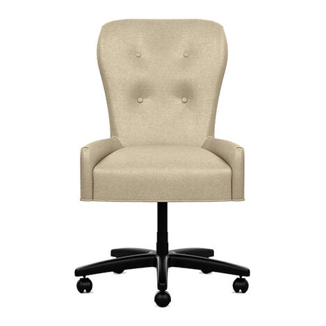 Bristol Desk Chair Product Tile Image 202008
