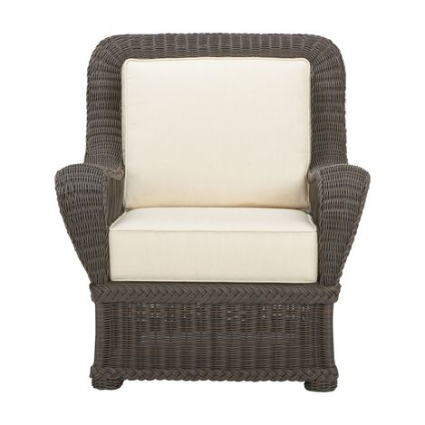 Lakehouse Lounge Chair ,  , large
