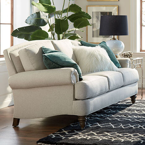 Hyde Sofa, Quick Ship Product Tile Hover Image hydeQS