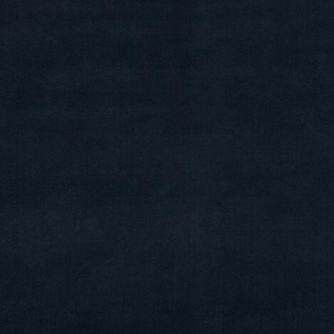 Cool Indigo Fabric ,  , large
