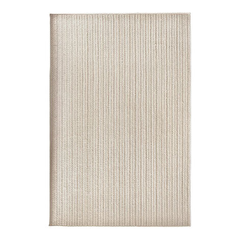 Bayley Hand-Loomed Rug Product Tile Image 046101