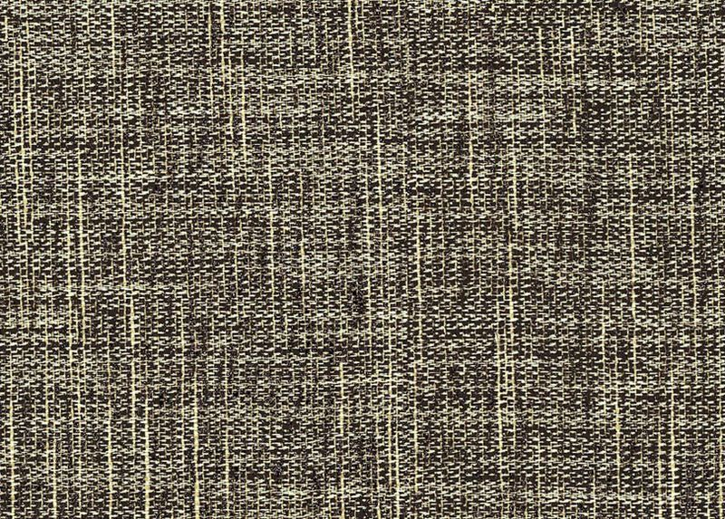 Serene Granite Swatch ,  , large_gray