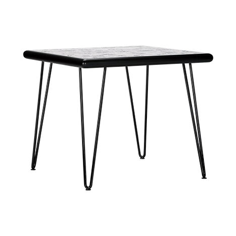 Comic Play Table ,  , large