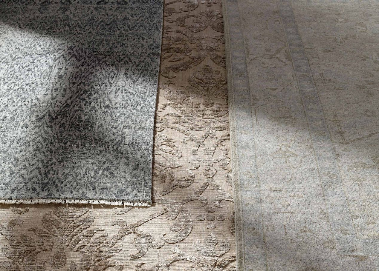 rug mbnanot the brilliant regarding allen ethan attractive cievi area most rugs com home houzz amazing