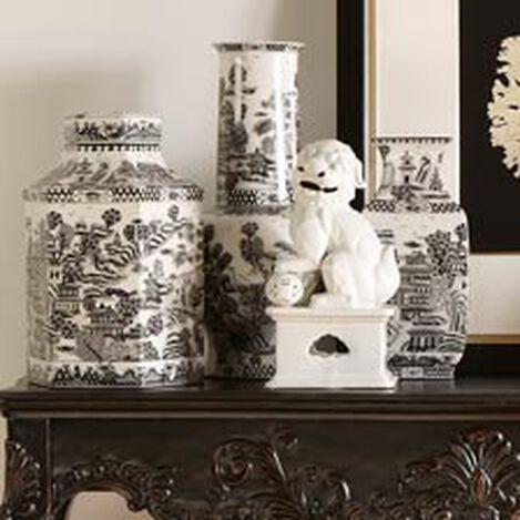 Gourd Vase Product Tile Hover Image 432302