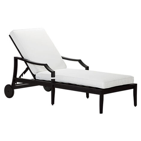 Nod Hill Chaise Product Tile Image 403120