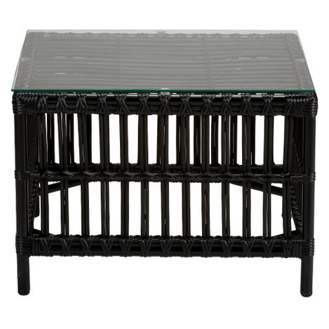 Vero Dunes Woven Side Table Product Tile Image 404530   770