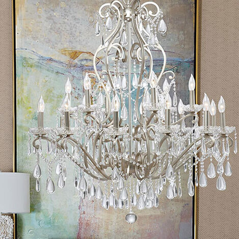 Whitney Chandelier Product Tile Hover Image 093645