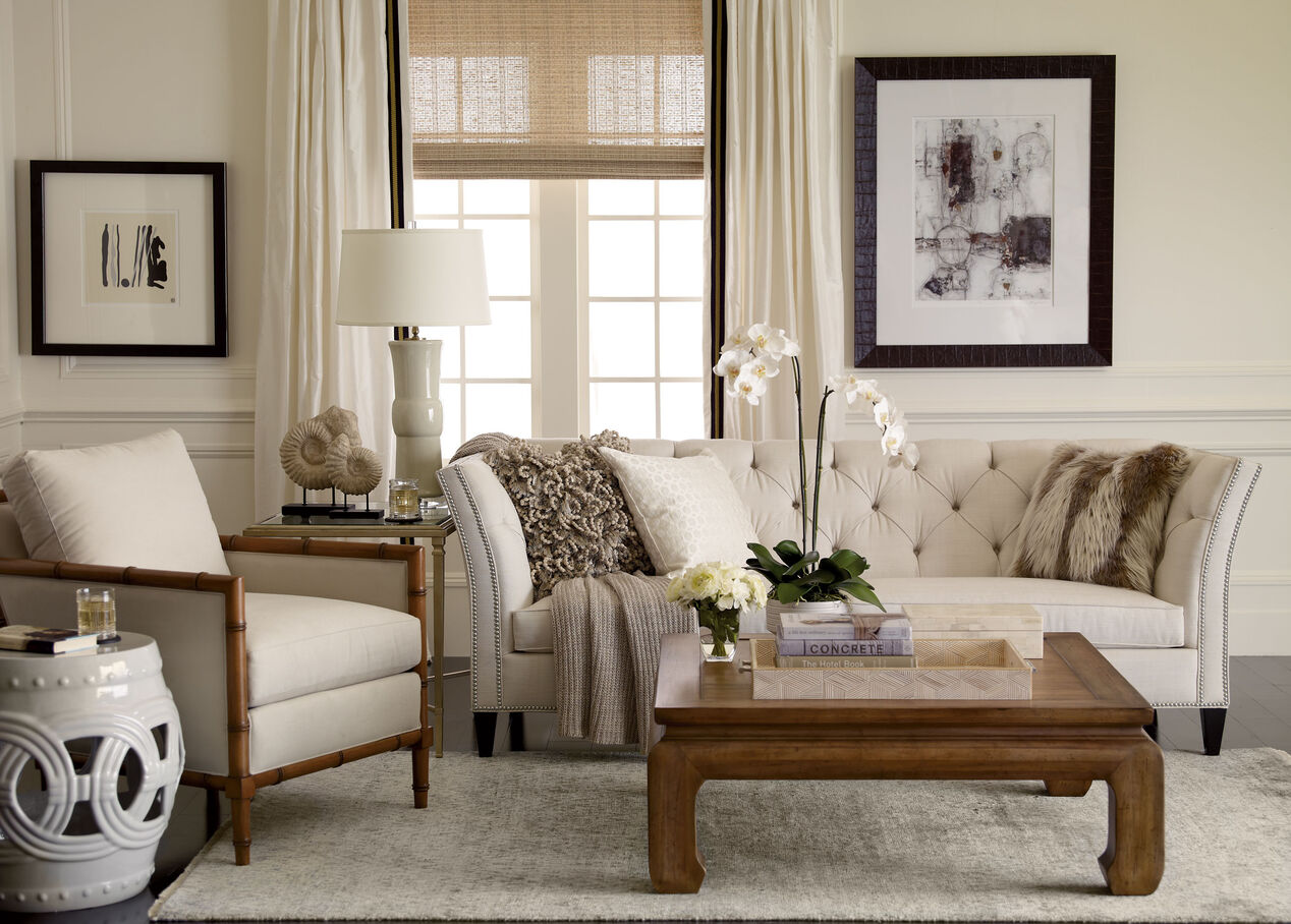 ethan stripes allen rug drapery sayer dr en flip desmond rugs shop striped alt s and ethanallen diamond us geometric
