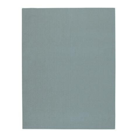 Oceana Rug Product Tile Image 047096