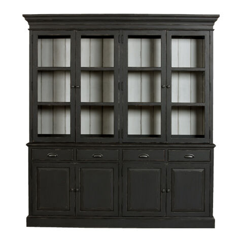 China Cabinets | Ethan Allen