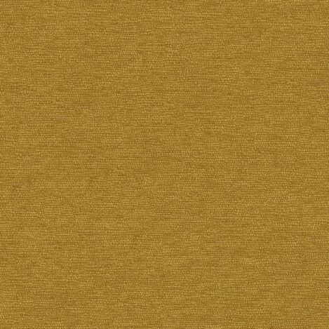 Jaxston Gold Fabric ,  , large