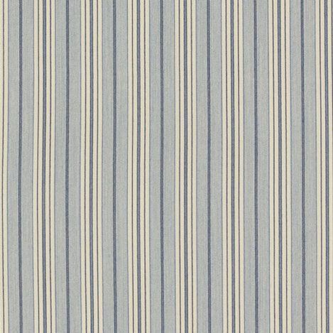 Lenox Fabric Product Tile Image P22