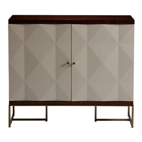 Ravenswood Media Cabinet Product Tile Image 149865