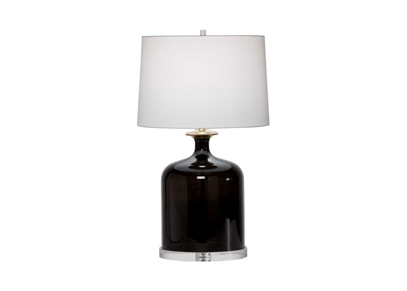 Nolan Table Lamp