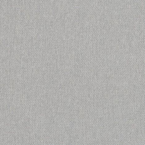 Hayes Gray Fabric ,  , large