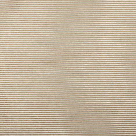 Melina Gold Fabric ,  , large