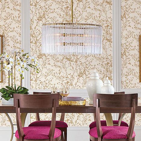Orchard Chandelier Product Tile Hover Image 093533MST