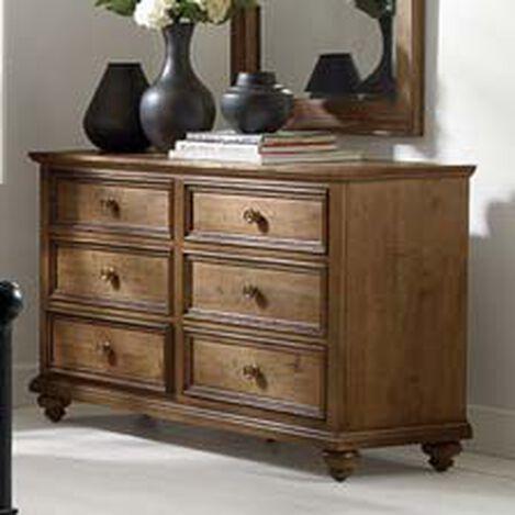 Carter Dresser ,  , hover_image