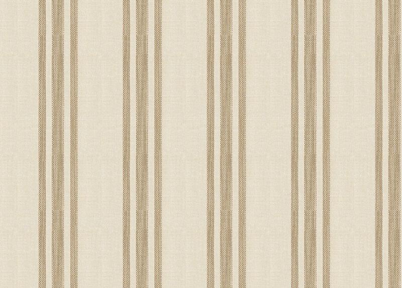 Arbor Sand Fabric ,  , large_gray