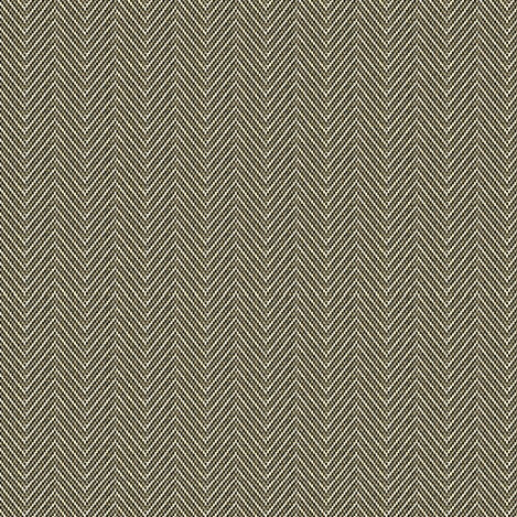 Croix Ebony Fabric ,  , large
