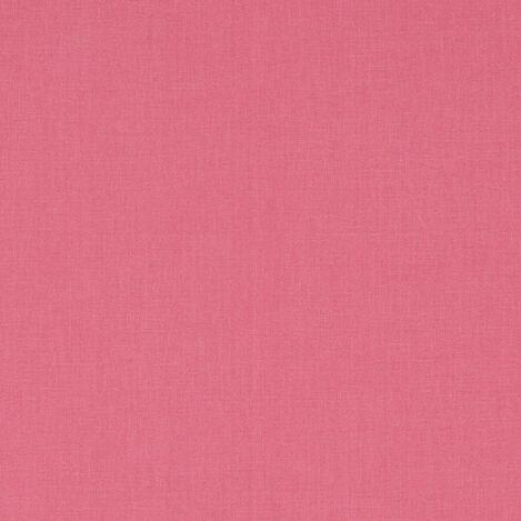 Candy Flamingo Fabric ,  , large