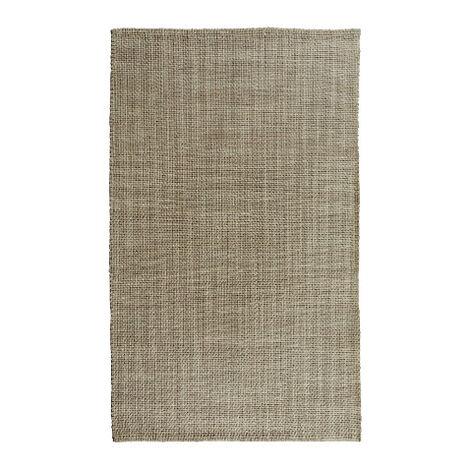 Nacella New Zealand Wool Rug Product Tile Image 041283