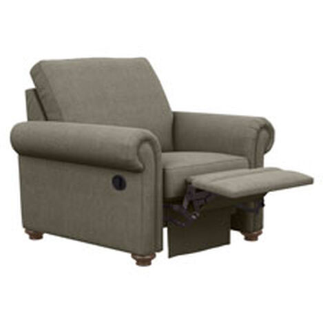 Fauteuil Inclinable Conor Product Tile Hover Image 217975