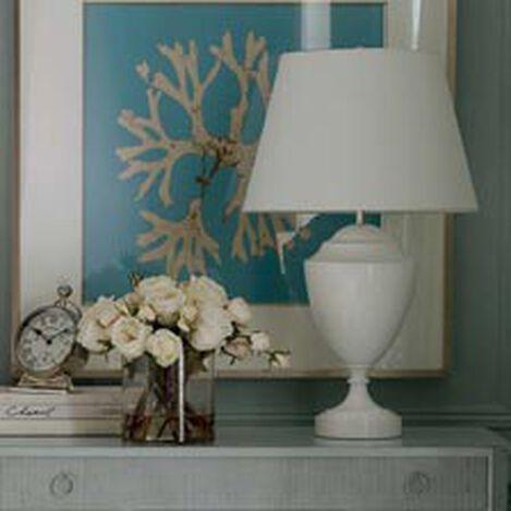 Dalinda Table Lamp ,  , hover_image
