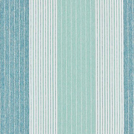 Wyland Fabric Product Tile Image P24