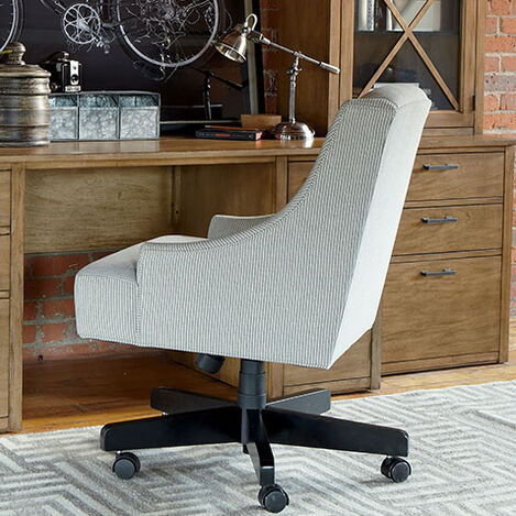 Harding Desk Chair Product Tile Hover Image 202063
