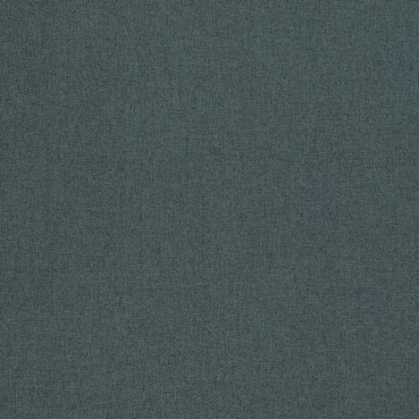Cresswell Slate Fabric ,  , large