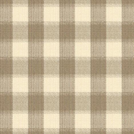 Cree Mushroom Fabric ,  , large