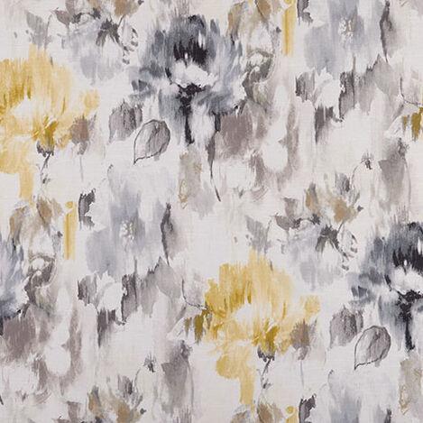 Zouma Honey Fabric ,  , large