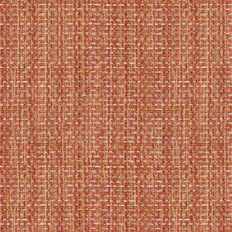 Martel Fabric Product Tile Image 146