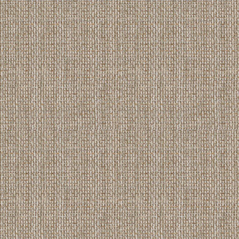Martel Grain Fabric ,  , large