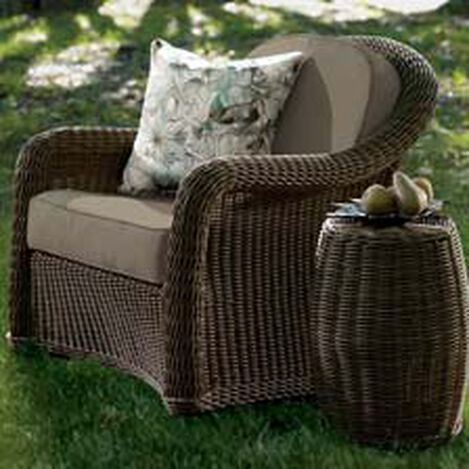 Willow Bay Lounge Chair ,  , hover_image
