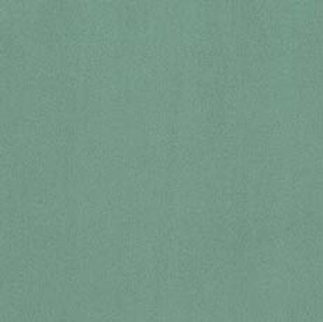 Grand Pavilion Serged Rug Product Tile Hover Image 046081
