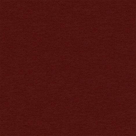 Jaxston Fabric Product Tile Image F39