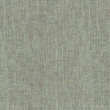 Starlight Vapor Fabric ,  , large