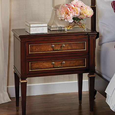Georgetown Night Stand Product Tile Hover Image 355546   590