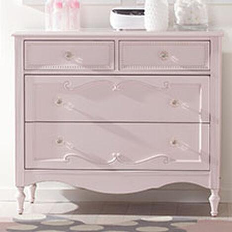 Dream Dresser ,  , hover_image
