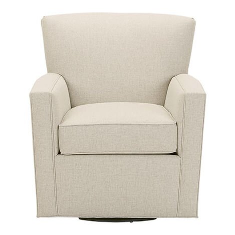 Turner Swivel Chair, Quick Ship Product Tile Image 657082