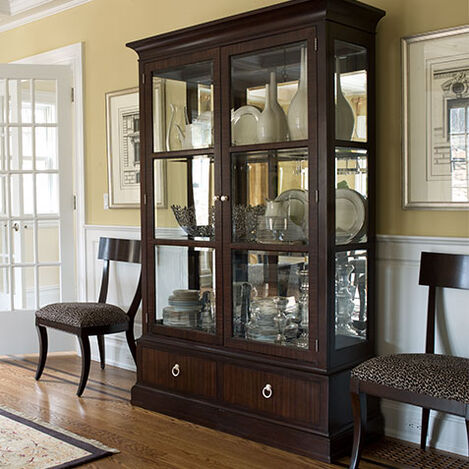 Brighton China Cabinet Product Tile Hover Image 396308