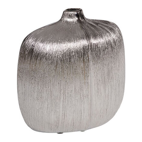 Jacey Metallic Vases Product Tile Image 432065