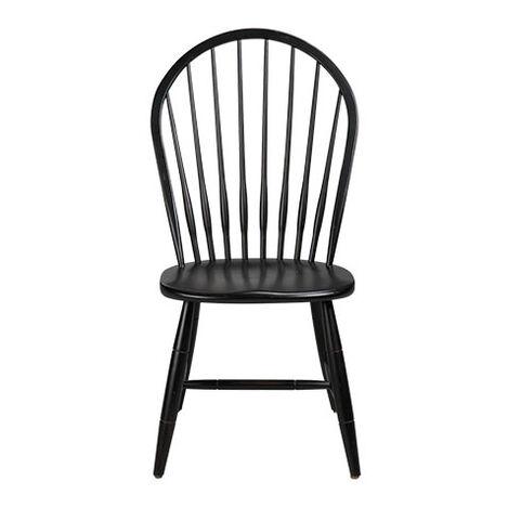 Gilbert Side Chair Product Tile Image 336400