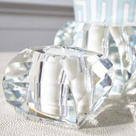 Bella Tealight Candle Holders ,  , hover_image